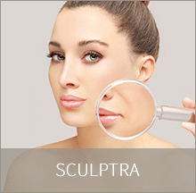 sculptra non-surgical box