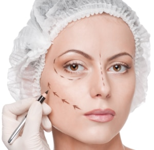 Facelift | Plastic Surgery Denver CO | Fante Eye and Face Center