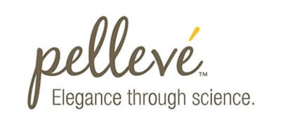 pelleve denver co | Fante Eye and Face Centre